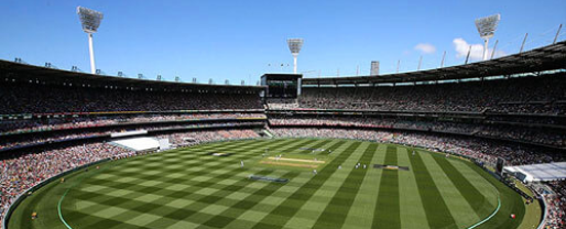 package deals for boxing day test