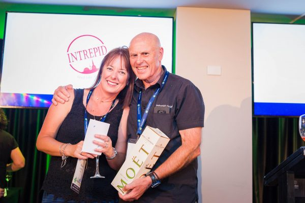 SAW_NZTB Suppliers Awards-122
