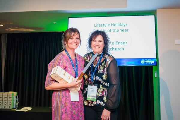 SAW_NZTB Suppliers Awards-245