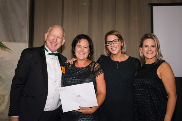 SAW_NZTB_Gala_Awards-299