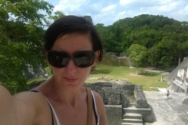 pyramids mexico 2